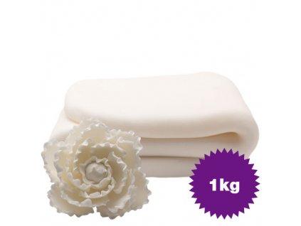 pasta flori1kg lb alb