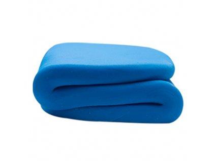 fondant lb albastru inchis