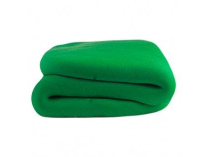 fondant lb verde inchis