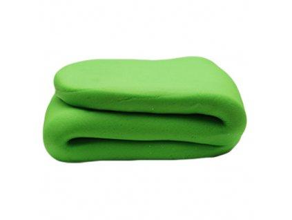 fondant lb verde