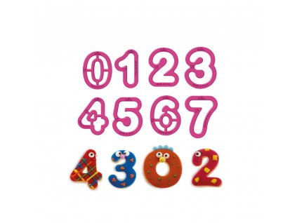0255080 1 1000x1000