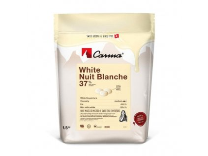 carma white nuit blanche couverture chocolate buttons 1 5kg p10905 27229 image