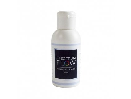 spectrum flow airbrush cleaner choose a size p7431 12613 medium