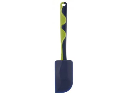 Gumová stěrka IKEA modrá