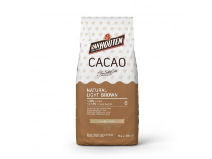 VH Cocoa Powder v4 NLB
