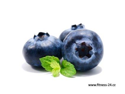 408 blueberry fruit