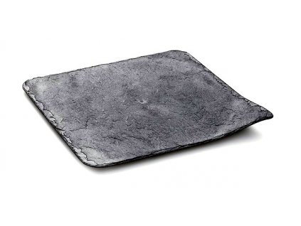 Dekorační podložka Stone 20x20 cm