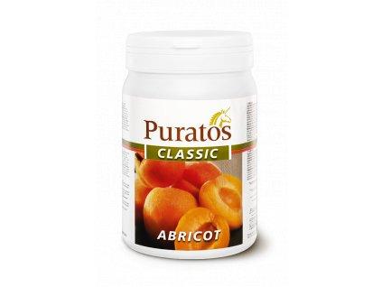 CLASSIC Abricot