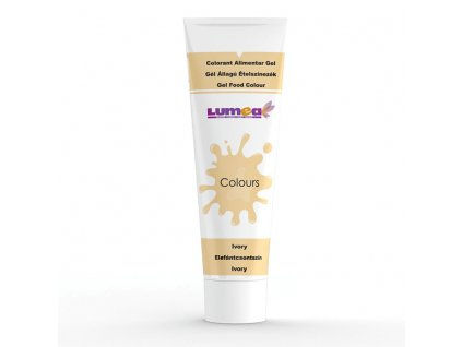 lumea colours ivory Current View