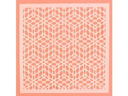 Kaleidoscope c 600x600