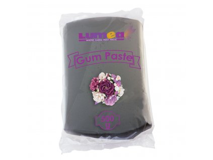pasta flori 500 g