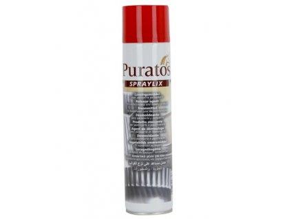 Odlučovací olej Spraylix, 600 ml
