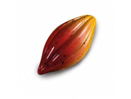 Polykarbonátová forma na čokoládu *COCOA PRALINE MA1018, Martellato