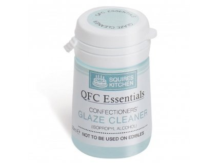 squires kitchen glaze cleaner choose a size p7118 257 image