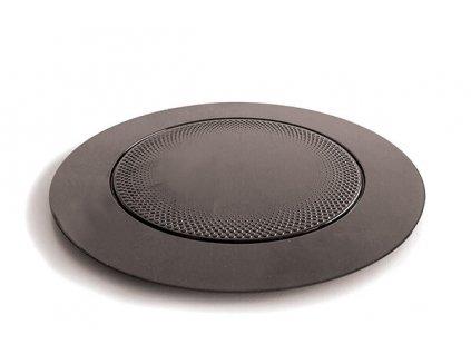 52.022.20.0065 trays round 205 nudo