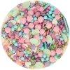 Cukrové zdobení FunCakes, Pretty Sweet 65g