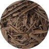 Čokoládové hobliny Belcolade hořké, 150g