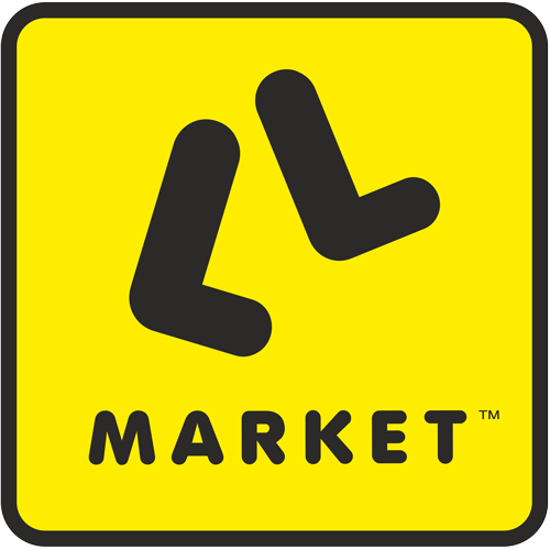 LL Market