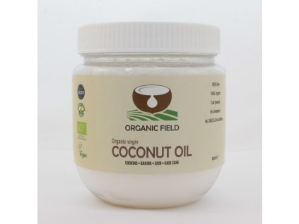 coconut oil sm