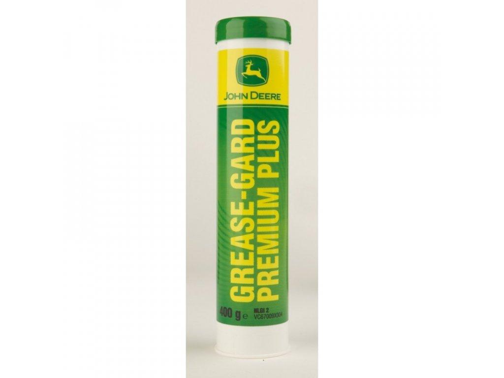 vaselina john deere grease gard premium plus 1