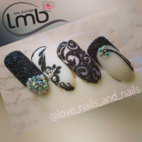 love_nails