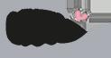 new-logo-single-april_123x65
