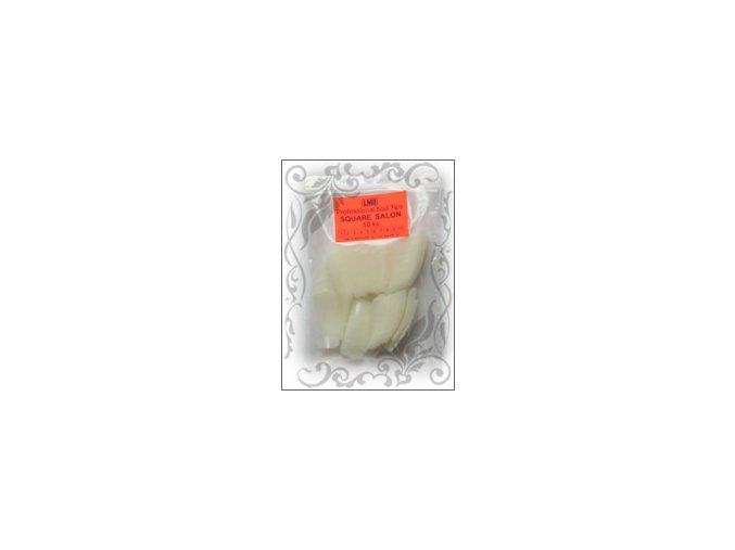 Tipy Square/Rovné Salon 50ks balenie