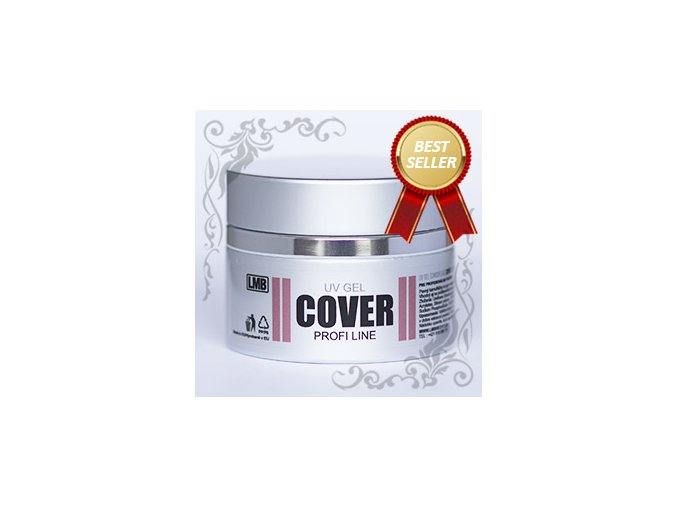 kamuflaz cover silver best
