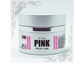 fiber pink