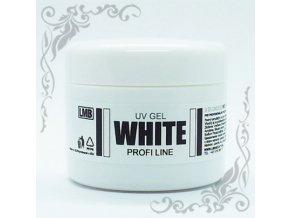 fiber white eco