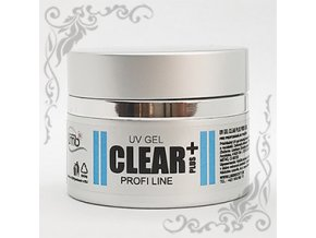 clear silver 50+jpg