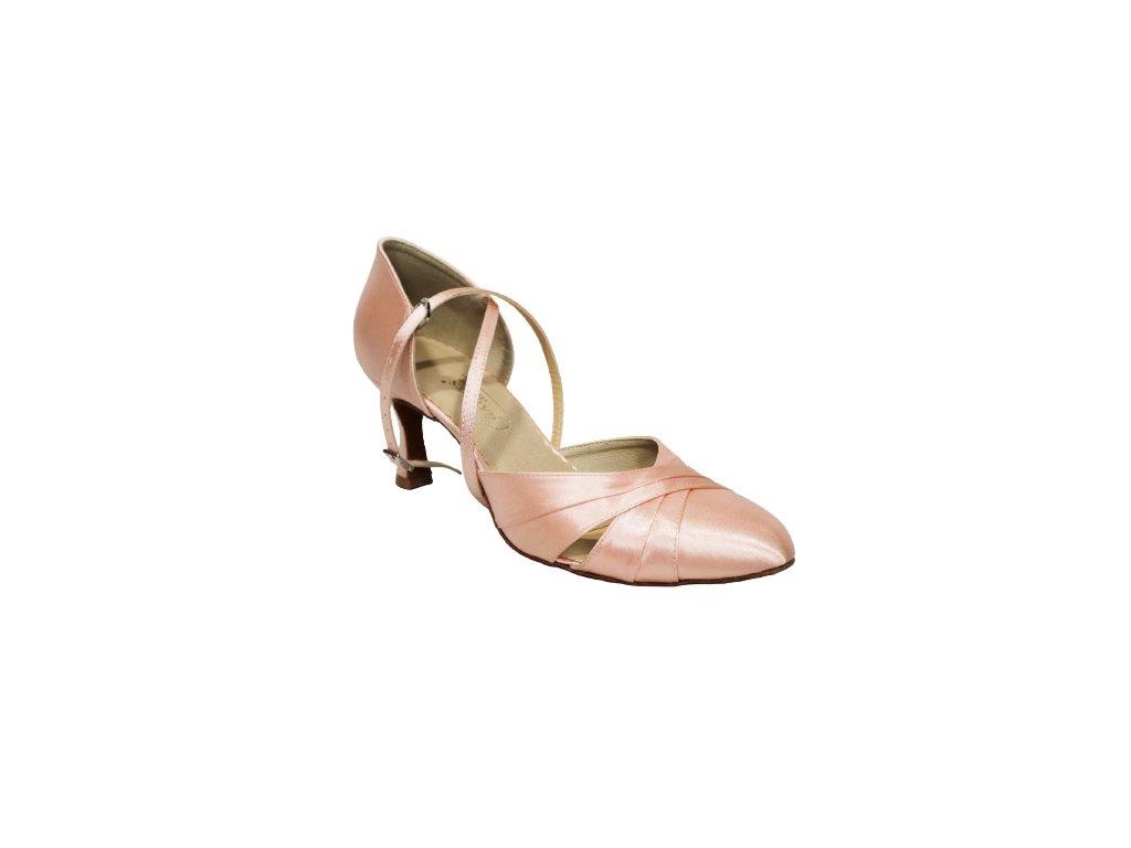 dámská taneční obuv STDX