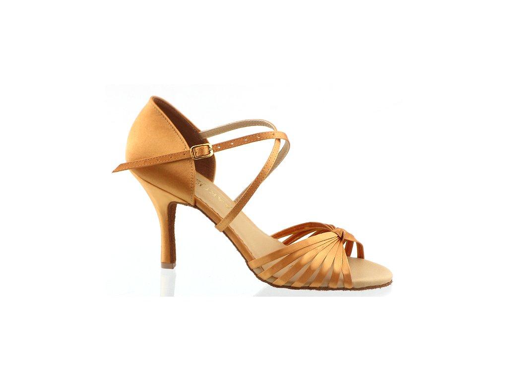 Dámská taneční obuv UX