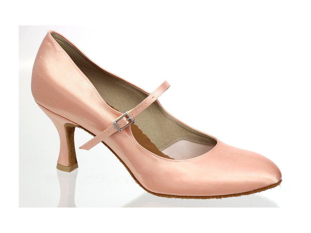 dámská taneční obuv STD