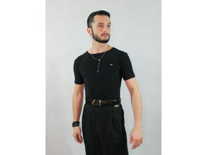 Tričko Short