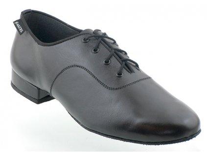 pánská taneční obuv STD