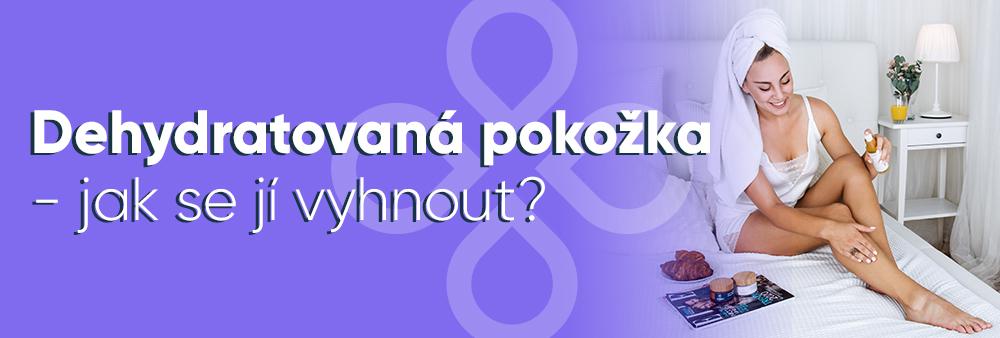 banner_clanek_dehydratovanapokozka
