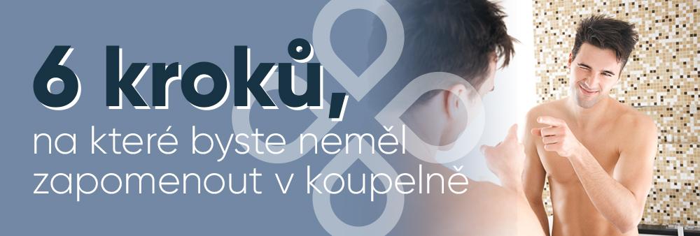 banner_clanek_intimhygiena_muzi