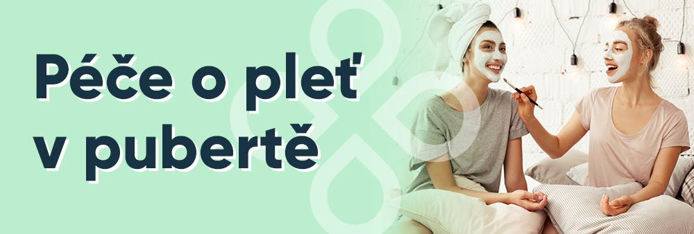 banner_clanek_peceopletpuberta