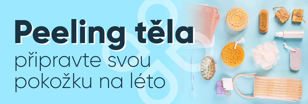 banner_clanek_peeling01