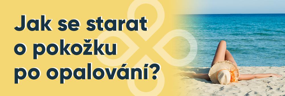 banner_clanek_pokozkapoopalovani