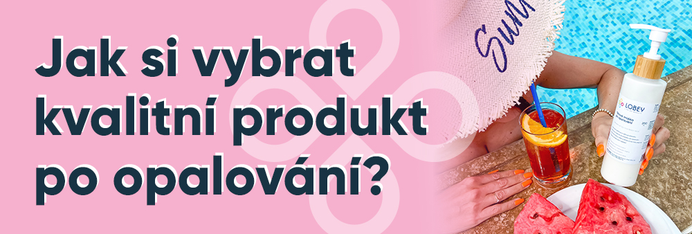 banner_clanek_produktpoopalovani