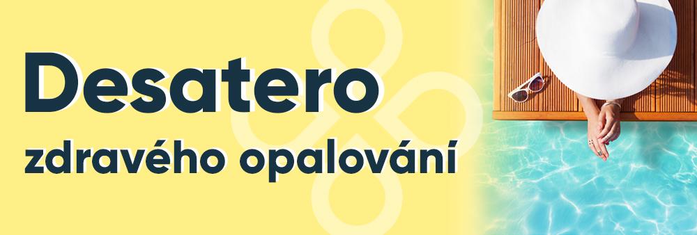 banner_desatero_zdraveopalovani