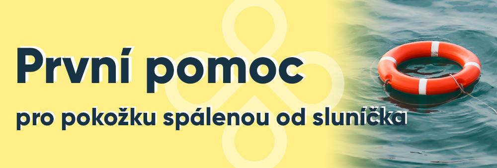 banner_prvnipomocpobytnaslunicku
