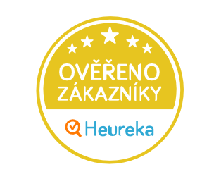 heureka_V