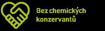 Bez_Konzervantu