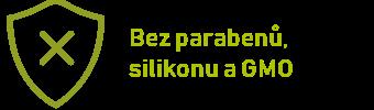 Bez_Parabenu_GMO