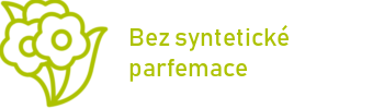 Bez_SyntetickeParfemace
