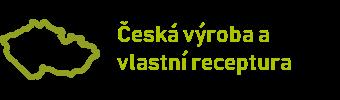 Ceska_Vyroba