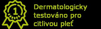 Citliva_plet
